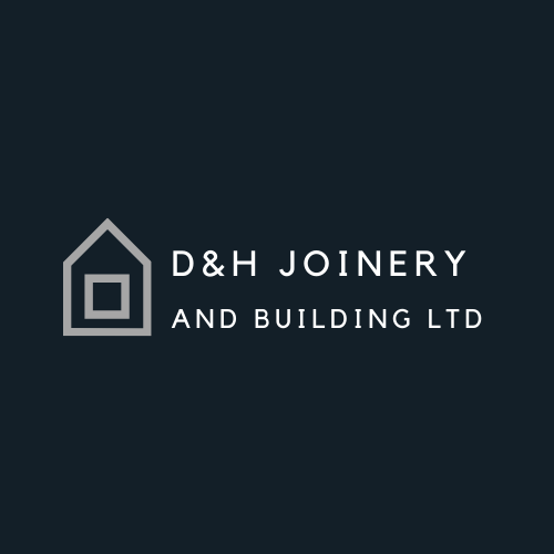 D&H Joinery