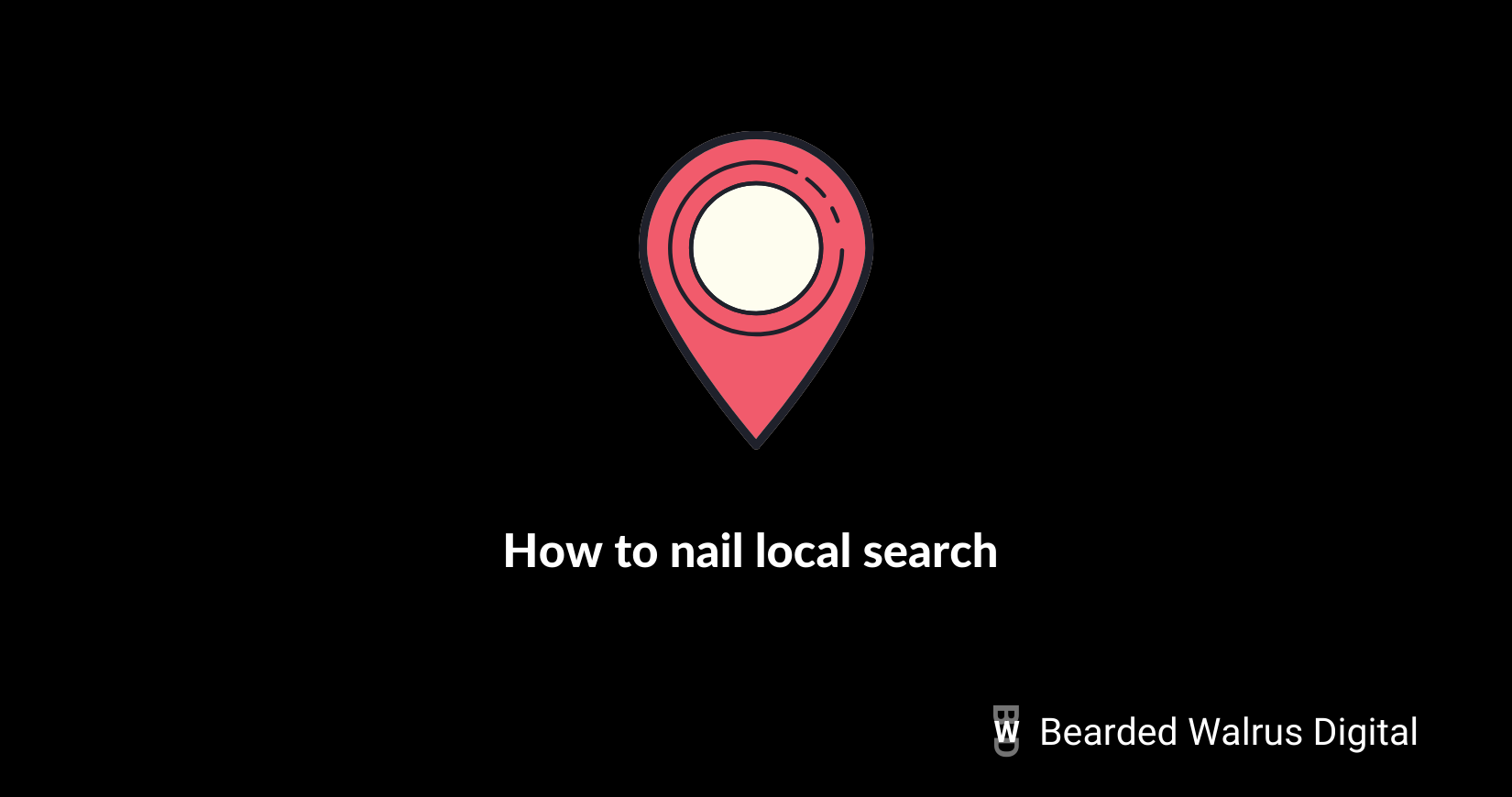 nail local search in hull